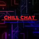 Chill Chat discord server