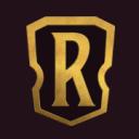 Legends Of Runeterra Ru Community Русское Комьюнити