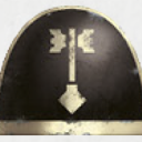 Angels of Defiance Rp (41k) 's Discord Logo