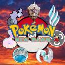 |Pokemon|The New Dawn|GenZ|