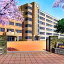 Lycée Takaruki