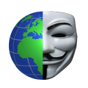 Globally Anonymous