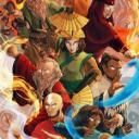 Avatar: The Awakening