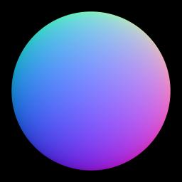 Programming & Graphics's Icon