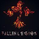 Fallen L*E*G*I*O*N