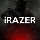 iRAZER | CRYPTO & GAMING™'s Icon