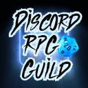DiscordRPG Guild
