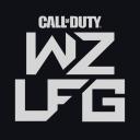 Call of Duty: Warzone LFG Icon