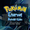 Pokémon Eternal Reversion