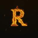RyderG Network