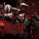 Darkest Dungeon Fans