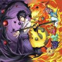 Naruto: Alternated Universe