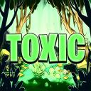 ItzToxicYT's Community Server