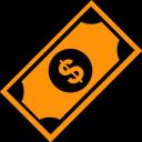 gameupmarket Logo
