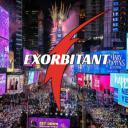 Exorbitant™ Office