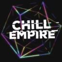 Chill Empire Icon