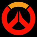 Overwatch Red Guild