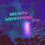 Secrets Advertising Portal's icon