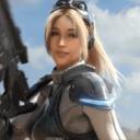 StarCraft 2 Peeps Icon