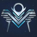 Railjack Outpost Icon