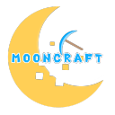 Mooncraft Forums