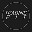TradingPit