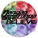 Danganronpa Make Believe!