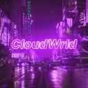 CloudWrld