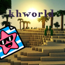 khworld