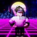 The retrodead server
