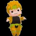 JoJo's Bizarre Emotes's Icon