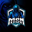 MSN Esports