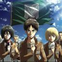 Attack on Titan: Shattered Walls