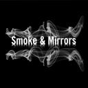 Smoke and Mirrors RP