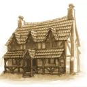 Reverend Tavern and Inn