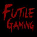 Futile Gaming