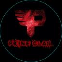 PriME-Gaming