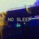 No Sleep Squad