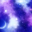 Star's Galaxy