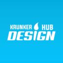 Krunker Design Hub