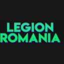 Old Legion Romania