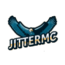 JitterMC | Official Network