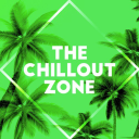 The chillout zone