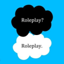 Roleplay? Roleplay.