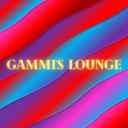 Gammi's Lounge
