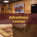 Advertiser's Lounge