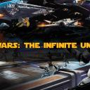 Star Wars: The Infinite Universe