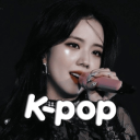 Kpop Social • Anime • Jpop • Emotes  • Chill • Music • Memes • Roleplay • Fanfictions • Games • Art