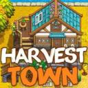 Harvest town Fans |{hub}|