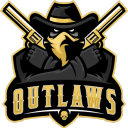 Outlaw Life Roleplay [FivePD]